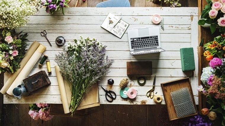【在宅で稼ぐ】オンライン秘書って何?なり方や仕事内容を紹介します