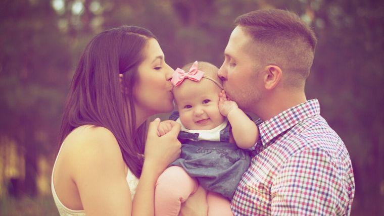 ワンオペ育児がしんどすぎる!イライラしないためにできる対策9選