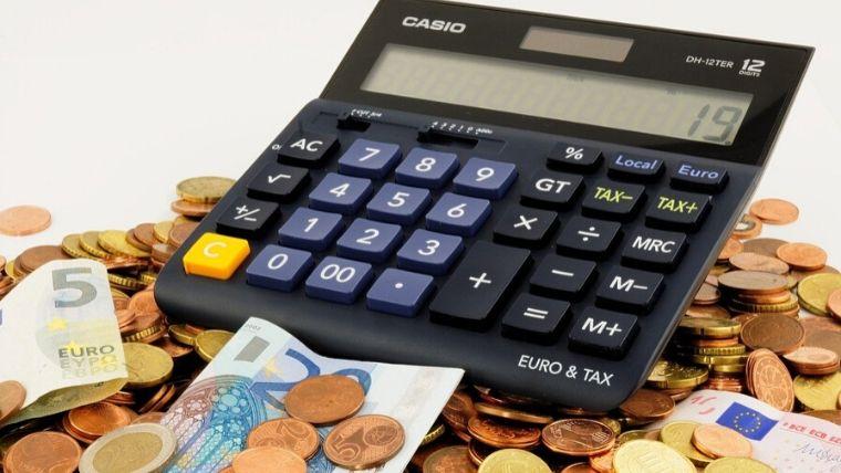 【節約】家計管理が苦手なぐうたら主婦でも出来る節約術5選