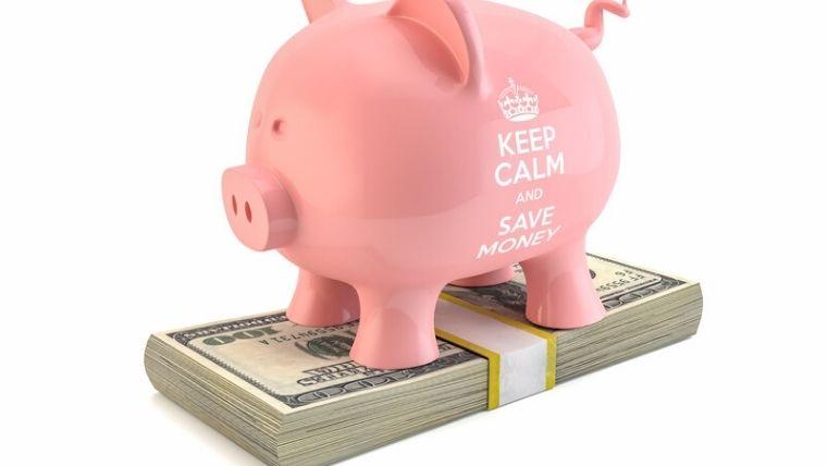 子どもの貯金、どうやって貯めていますか?我が家の貯め方